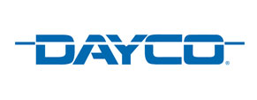 Dayco Power Transmission Pvt. Ltd.