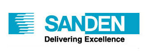 Sanden Vikas India Pvt. Ltd.