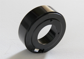 Core Ring Assembly