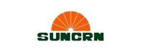 Sunchirin Autoparts India Pvt. Ltd.